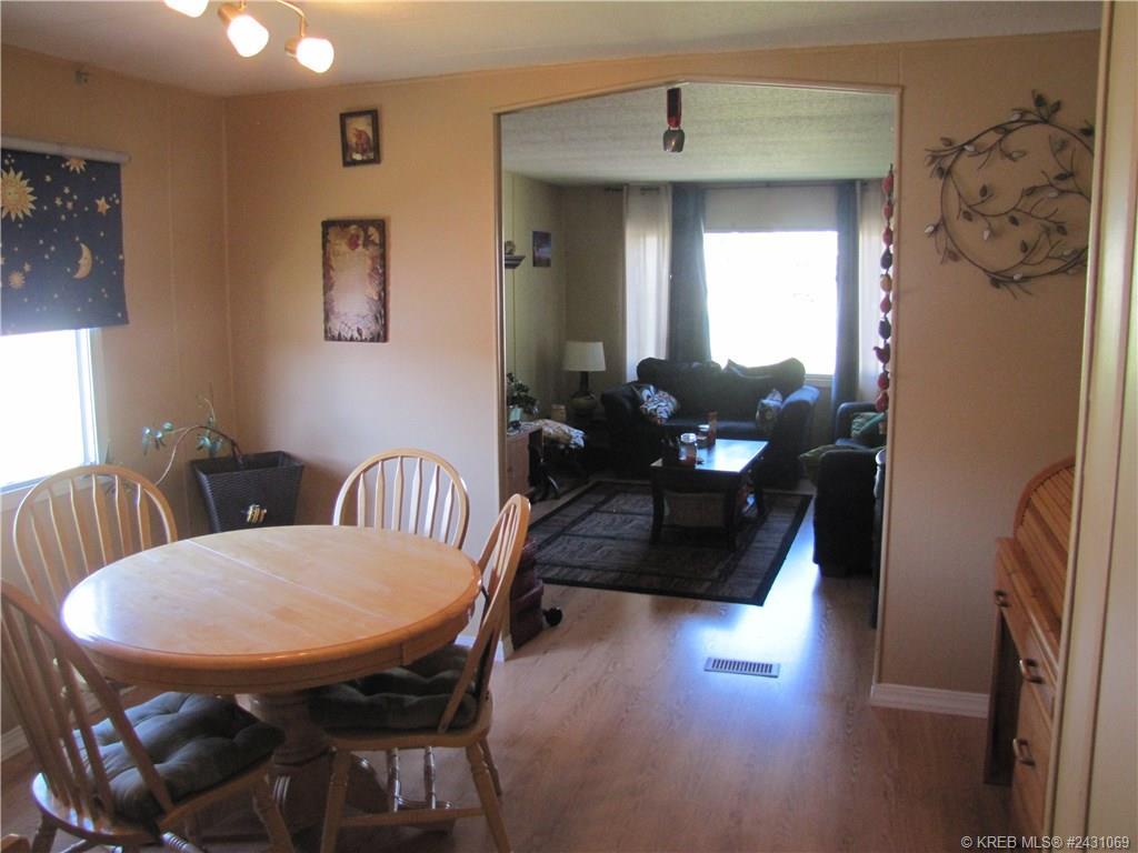 Room For Rent Elkford